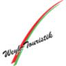 Logo Weyh-Touristik